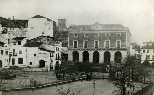 1886_redimensionar