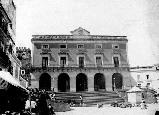 1902_redimensionar