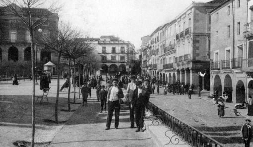 1911_redimensionar