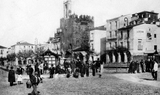 1915_redimensionar