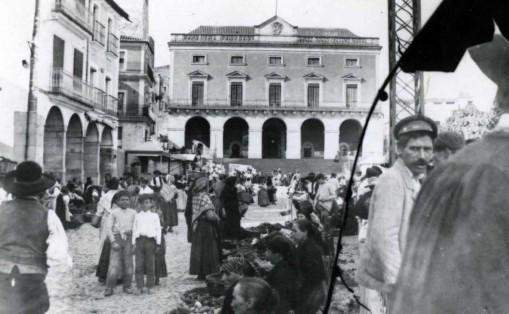 1918_redimensionar