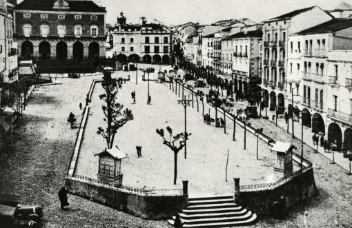 1927_redimensionar