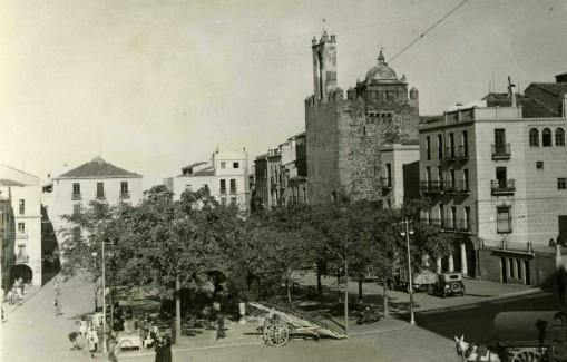 1932_redimensionar