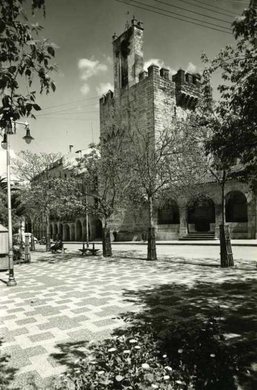 1960_redimensionar