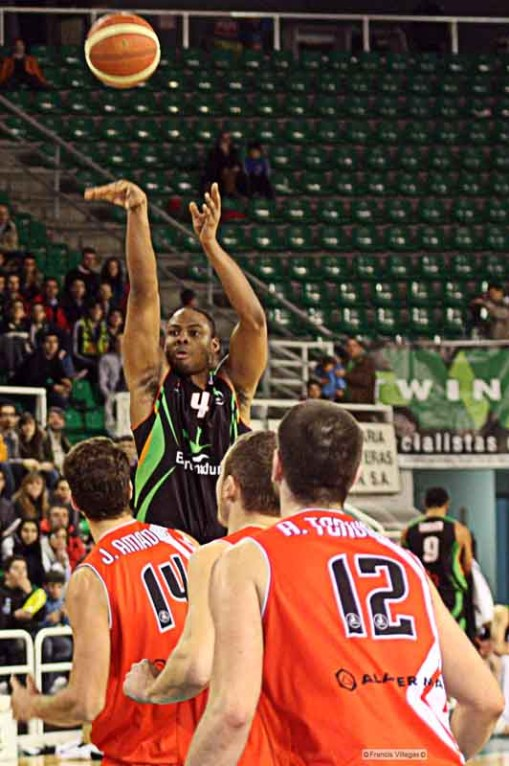 baloncesto_02
