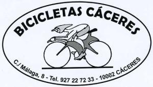 bicicletas-caceres