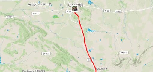 cruce_mapa
