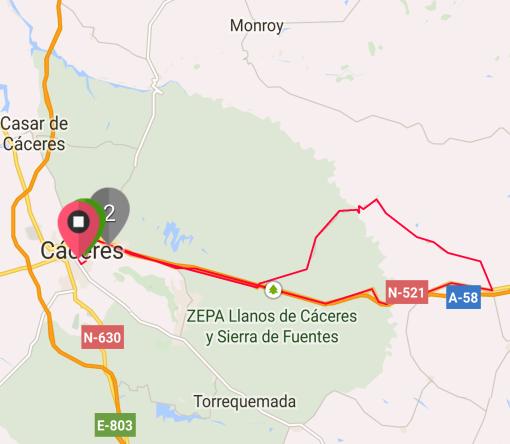 cumbre_mapa