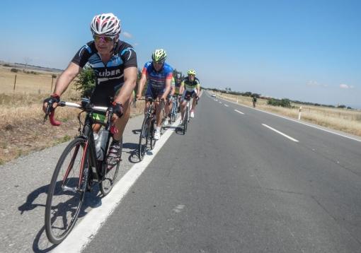 cycling-4