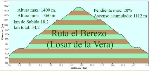 El Berezo_grafico