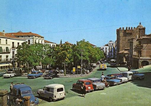la-plaza-mayor-1969