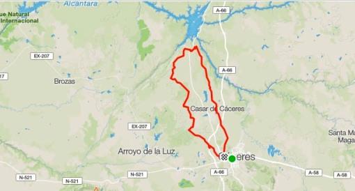 mapa-20-44-54