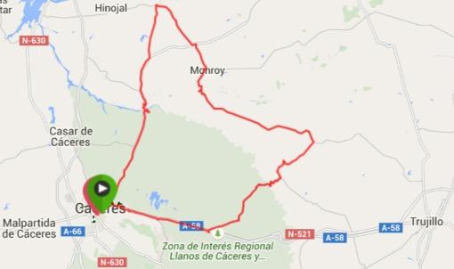 mapa_4