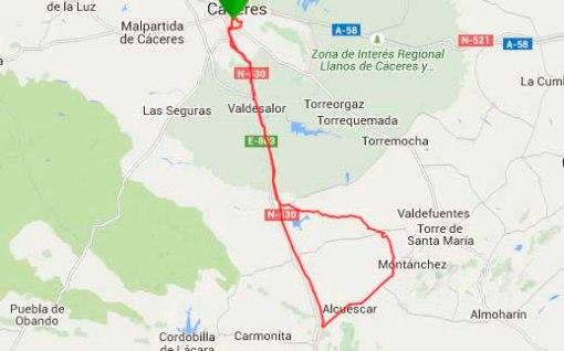 mapa_al