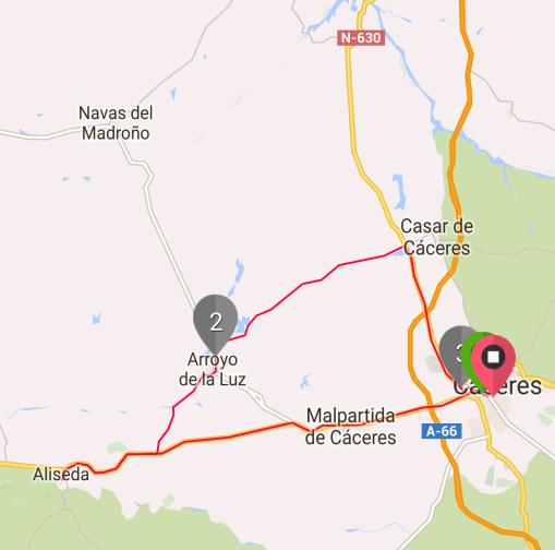 mapa_aliseda