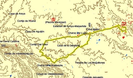mapa_almeidas