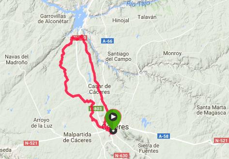 mapa_altagacia