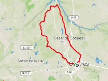 mapa_Altagracia