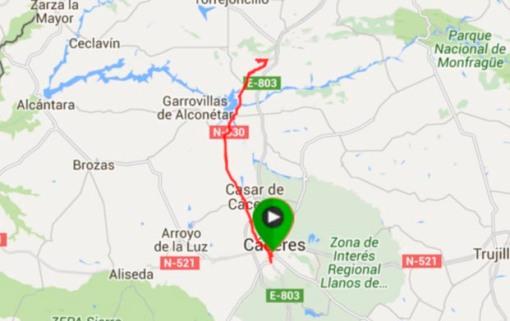 mapa_ar