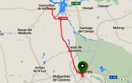 mapa_ga