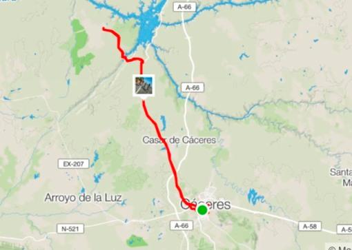mapa_garro