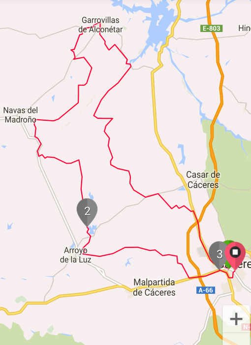 mapa_garrovillas