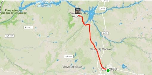 mapa_garrrovillas