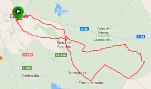 mapa_go