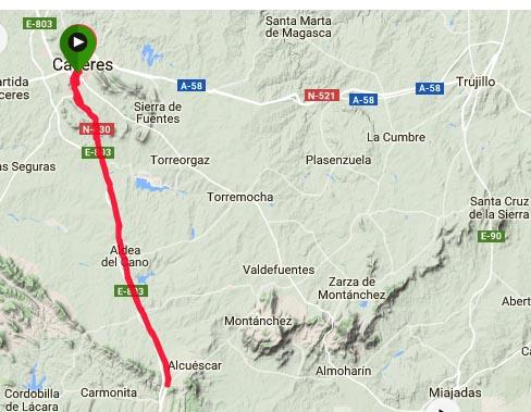 mapa_herrrias