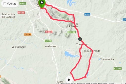 mapa_jarripa