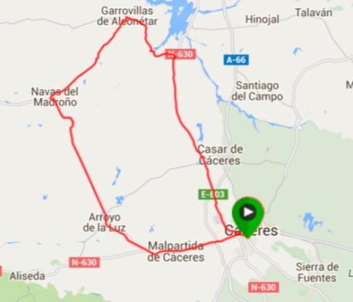 mapa_piñ
