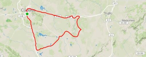mapa_Plasenzuela