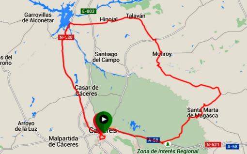mapa_rib