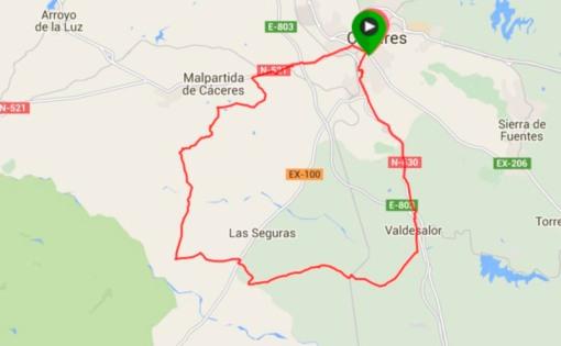 mapa_salor