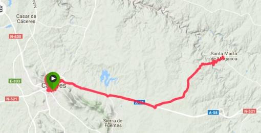 mapa_santa-marta