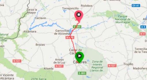 mapa_silleta