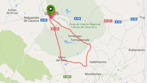 mapa_torre