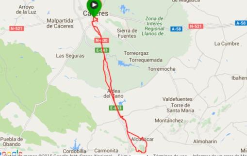 mapa_trampal