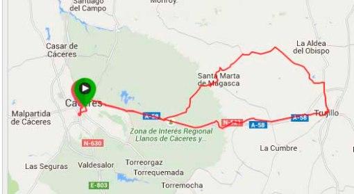 mapa_tru