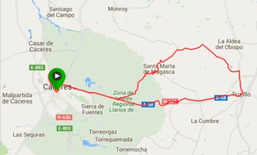 mapa_trujillo