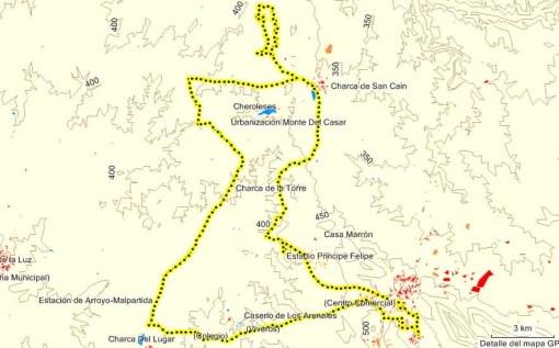 mapa_vinas-de-la-mata