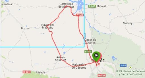 Piñones_mapa