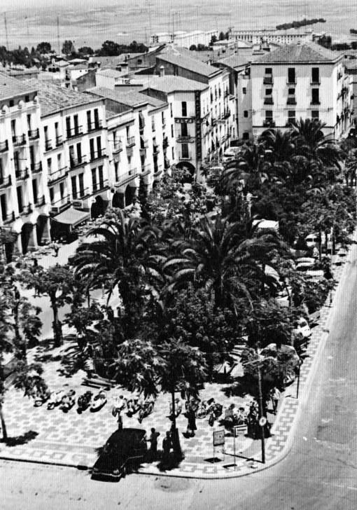 plaza-mayor-junio-1969