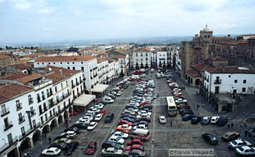 plaza_19991