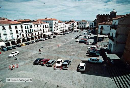 plaza_mayor_bandeja_2001