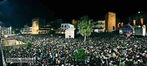 plaza_mayor_bandeja_2008