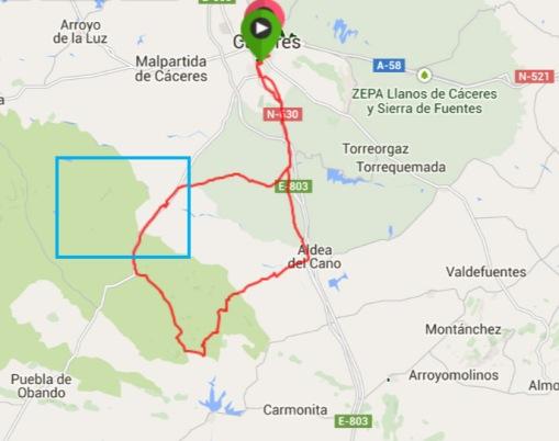 sierra_mapa