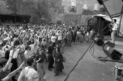womad-93