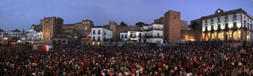 womad