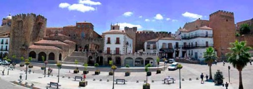 plaza_02